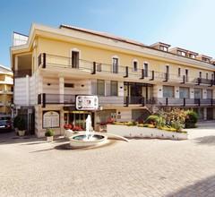 Hotel Parco Delle Rose 1