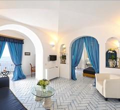 Hotel Marincanto 1