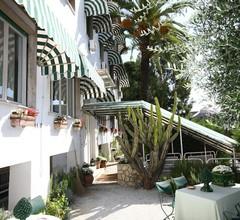 Hotel Eveline Portosole 1