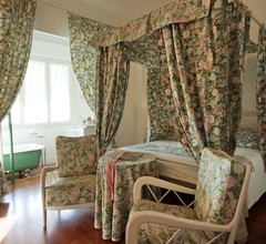 Hotel Eveline Portosole 2