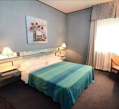 Hotel Al Santandrea 1