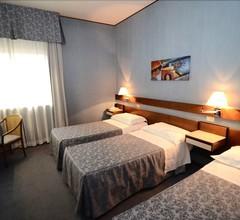 Hotel Al Santandrea 2