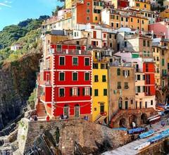 Residenza Alberghiera Italia 1