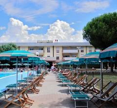 Residenza Alberghiera Italia 2