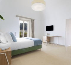 Unconventional Hotel Sorrento 2