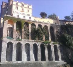 Villa Crawford 1