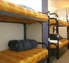 Youth Station Hostel 1
