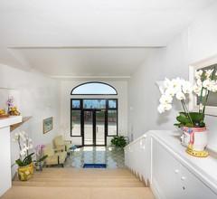 Alcione Residence 1