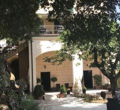Hotel Ristorante Montallegro 1