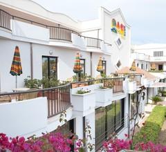 Oasiclub Hotel 2