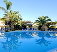 Hotel I Melograni 2