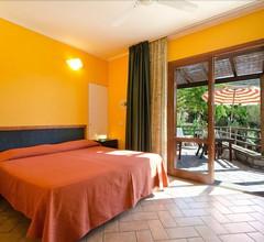 Hotel Baia Imperiale 2