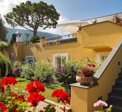 Villa Ceselle 1