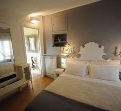 Mini Resort Fontana Maggiore 1