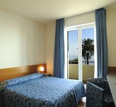 Hotel Le Roi 1