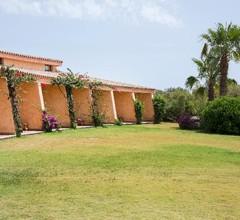 Sant'Elmo Beach Hotel 1