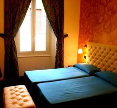 Hotel Dell'Orto 2