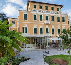 Mediterraneo Emotional Hotel & SPA 2