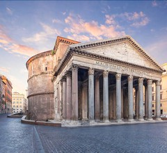 Vatican Relais Rome 1