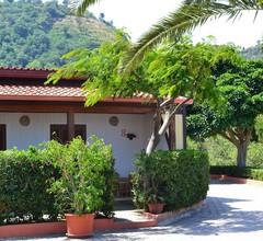 New Paradise Hotel-Residence 1