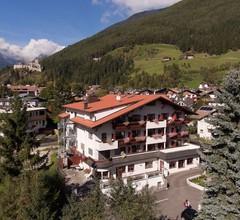 Hotel Hellweger 2