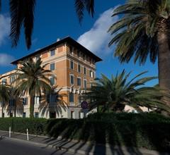 Grand Hotel Arenzano 2