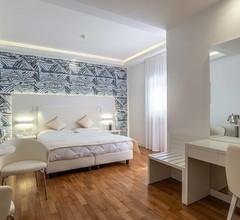 Versilia Palace Hotel 1