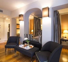Eight Hotel Portofino 1