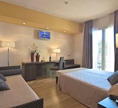 Zen Hotel Versilia 2