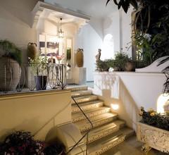 Gatto Bianco Hotel & SPA 2