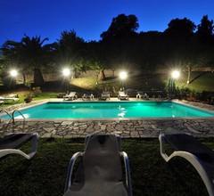 Hotel O Sole Mio 1