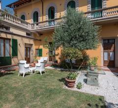 Villa Il Mosaico 2