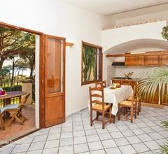 Residence Baia delle Palme 1