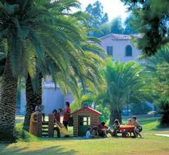 Residence Baia delle Palme 2