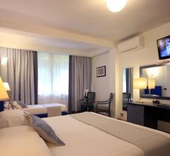 Raffaelli Park Hotel 1