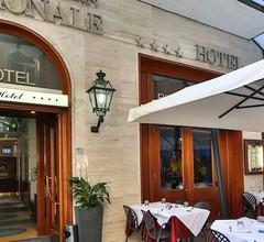 Best Western Hotel Nazionale 2
