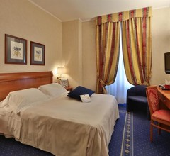 Best Western Hotel Cappello D'Oro 2