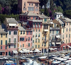Hotel Piccolo Portofino 2