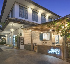 Sanur House 1