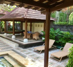 The Grand Bali Nusa Dua 2