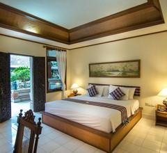 Depradha Guest House 2