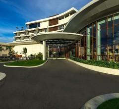 Grand Lagoi Hotel by Nirwana Gardens 2