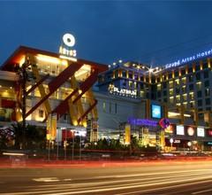 Grand Artos Hotel & Convention 1
