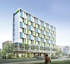 Hotel Citradream Bintaro 2