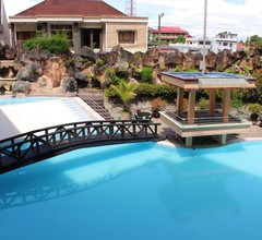 Gran Senyiur Hotel 2