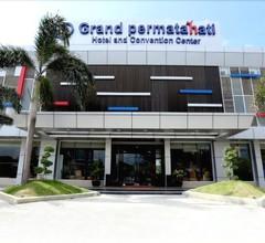 Hotel Grand Permata Hati 1