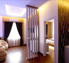 Hotel Grand Permata Hati 2