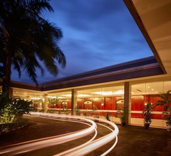 Istana Nelayan Hotel 1