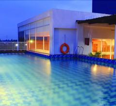 Days Hotel & Suites by Wyndham Jakarta Airport 2