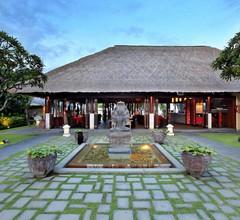 The Tanjung Benoa Beach Resort - Bali 1